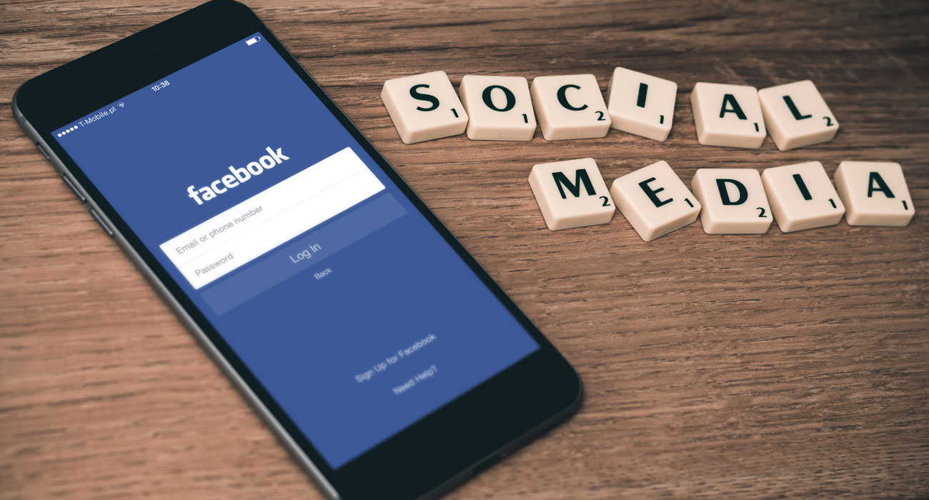 Guía para sacarle provecho a la publicidad en Facebook