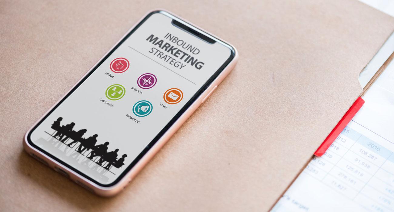 Engagement | Blog Cielo Rojo Agencia de Marketing Digital