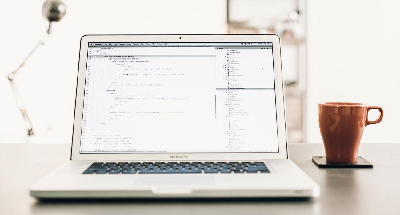 Mejores Prácticas SEO Sitios Web | Blog Cielo Rojo Agencia de Marketing Digital