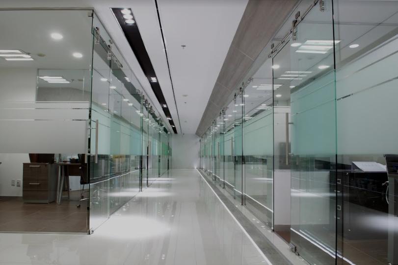 Proyecto: Fotografía Corporativa | Cliente: Gen Ejecutivo | Cielo Rojo Comunicación Digital